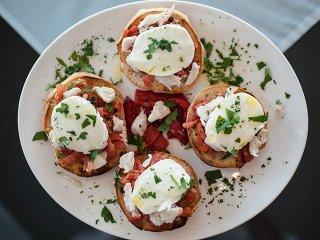 Sals's Italian Restaurant