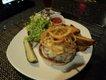 R&R Burger