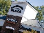 Remini's Cafe