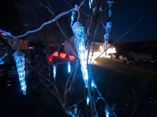 Christmas-21.jpg