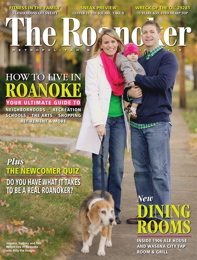 Jan/Feb cover