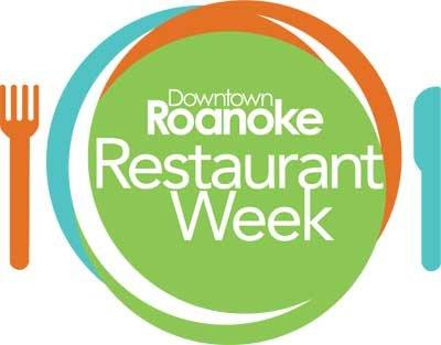 DRI Restaurant Week