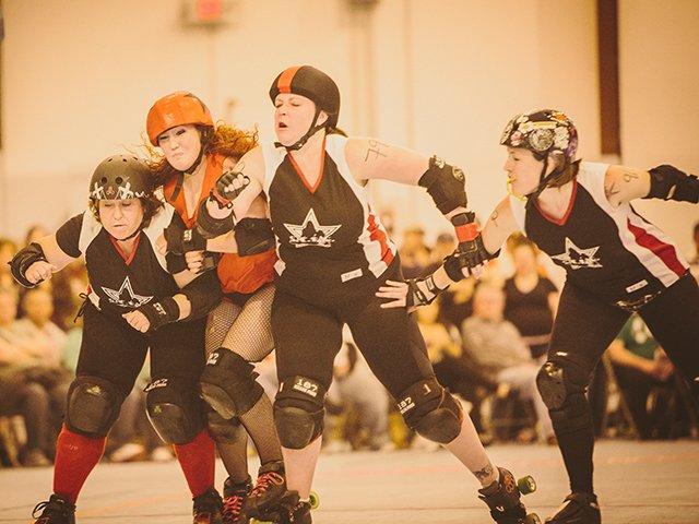031613-star-city-roller-girls-035.jpg