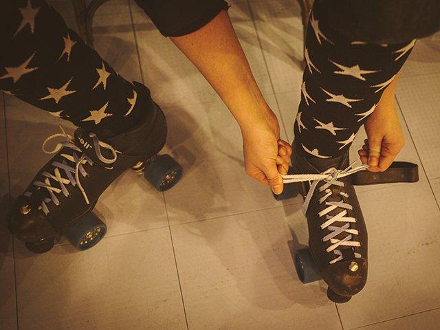 031613-star-city-roller-girls-088.jpg