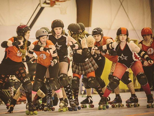 star-city-roller-girls-045.jpg