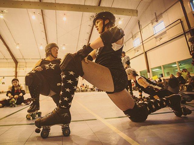 star-city-roller-girls-074.jpg