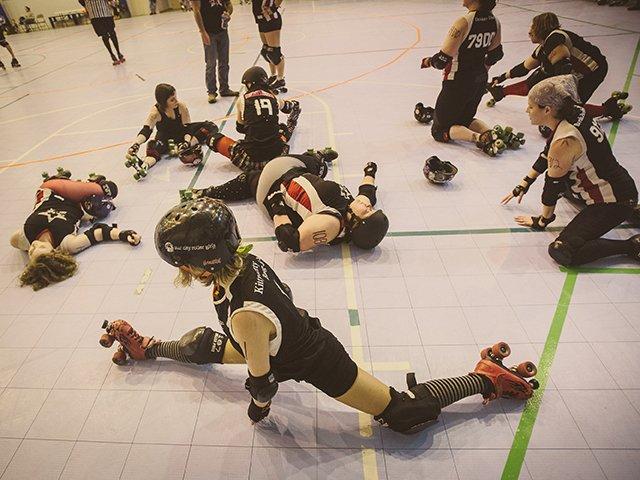 star-city-roller-girls-080.jpg
