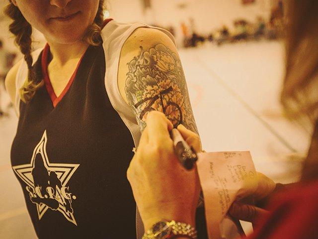 star-city-roller-girls-091.jpg