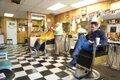 Barbor Shop