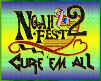 Noah Fest 2