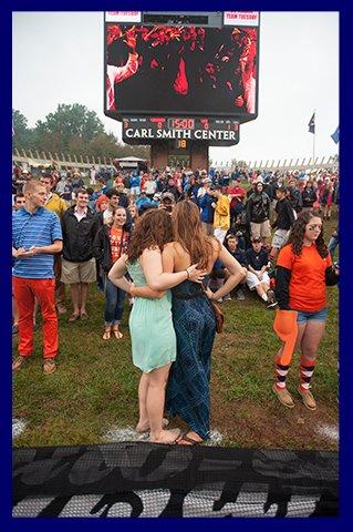 UVA_Football-11.jpg