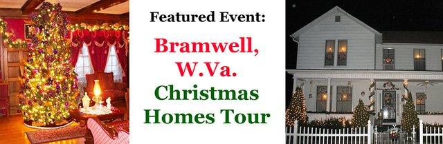 Bramwell.jpg