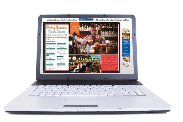 RKR Laptop