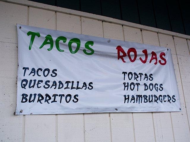 Taco-Rojas.jpg
