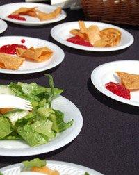 chips-salsa-market2.jpg