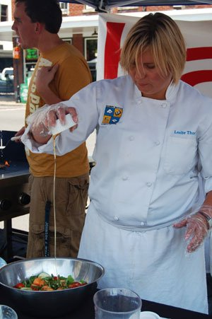 food-demo-market-roanoke.jpg