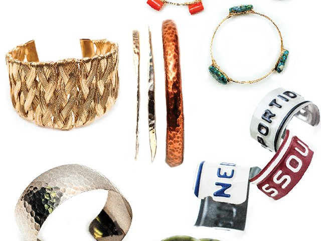Spring-Bracelets.jpg