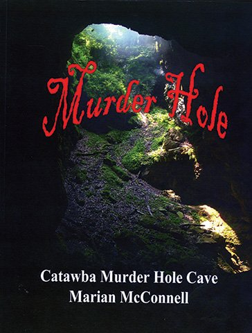 Muder Hole