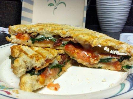 tomatosandwich.JPG