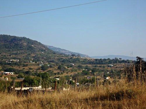 SouthAfrica8.jpg