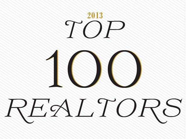 Top-Realtors.jpg