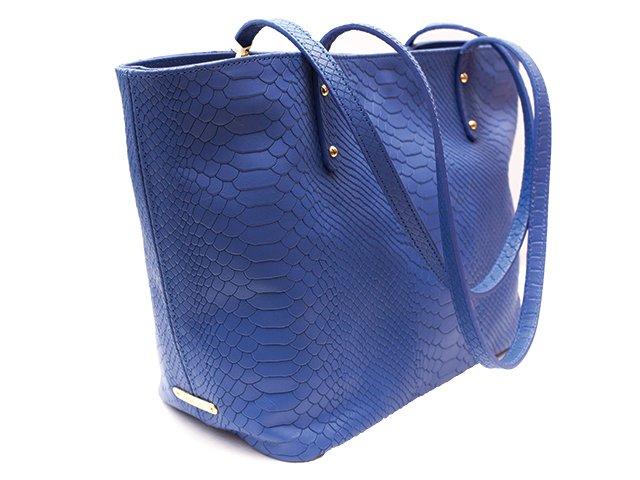 GIGI-blue-mini-taylor-.jpg
