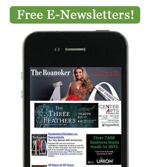 RKR e-news image