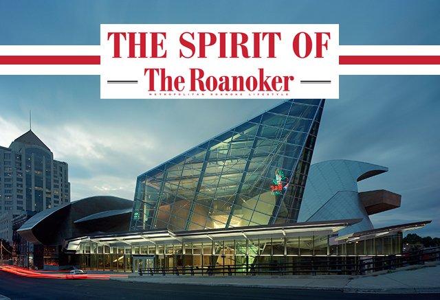 Spirit-of-RKR-ad.jpg