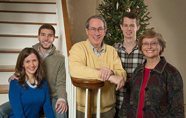 Bob-Goodlatte-with-family.jpg