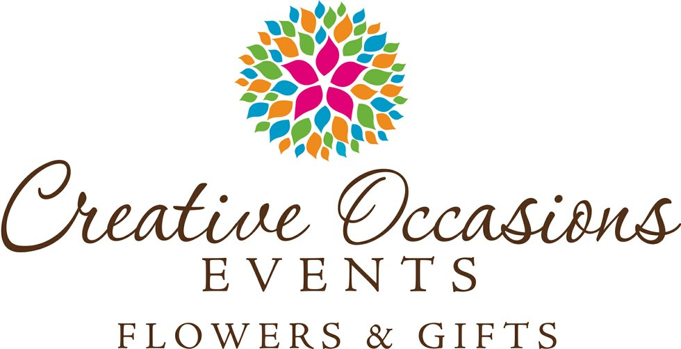 Creative Occasions Logo