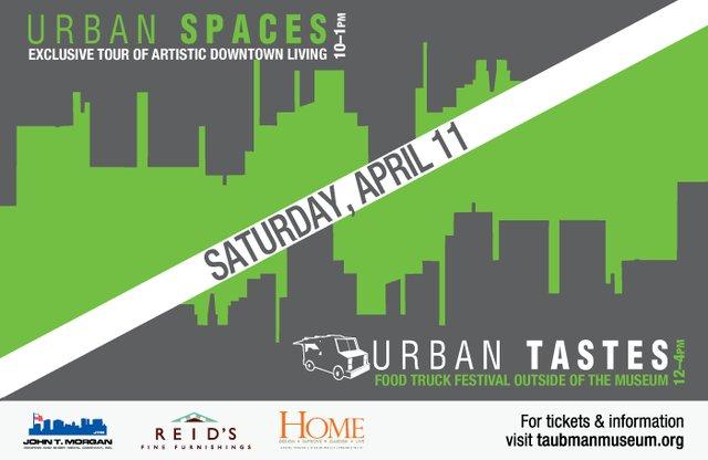 Urban Spaces_Urban Tastes.PNG