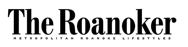 The Roanoker