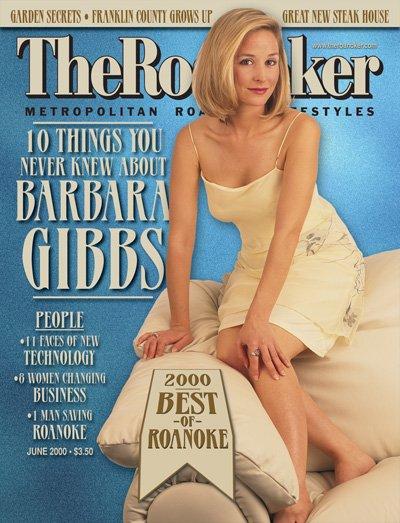 BarbaraGibbs.jpg