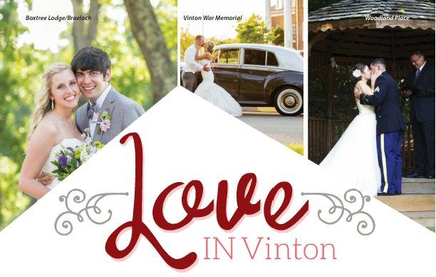 VintonLove.png