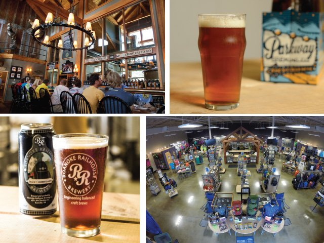 BeerGear.jpg
