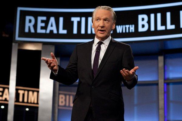 Bill-Maher-Janet-Van-Ham-HBO.jpg