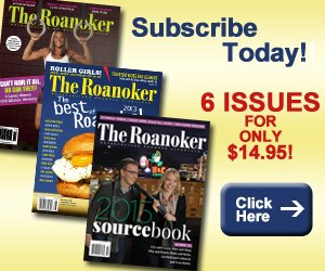 Subscribe to The Roanoker!