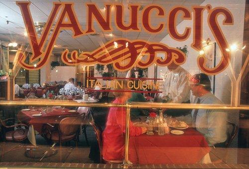 Vanuccis.jpg