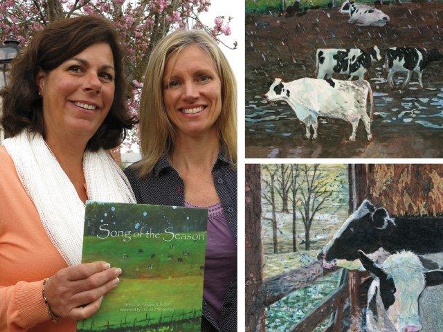 FarmtoTableBooks.jpg