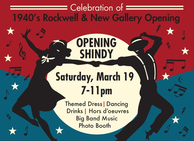Shindy Save the Date.png