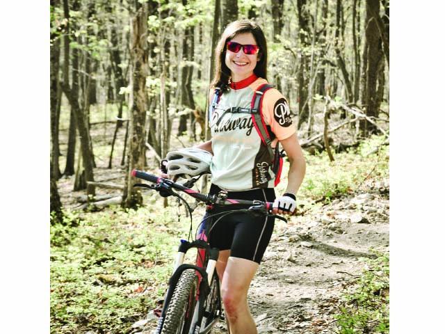 bikemagic.jpg