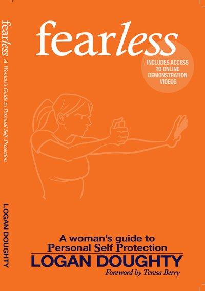 FearlessBook.jpg