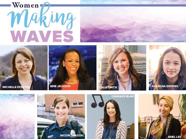WomenWaves.jpg