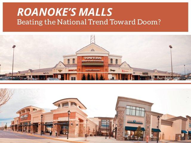 RoanokeMalls.jpg