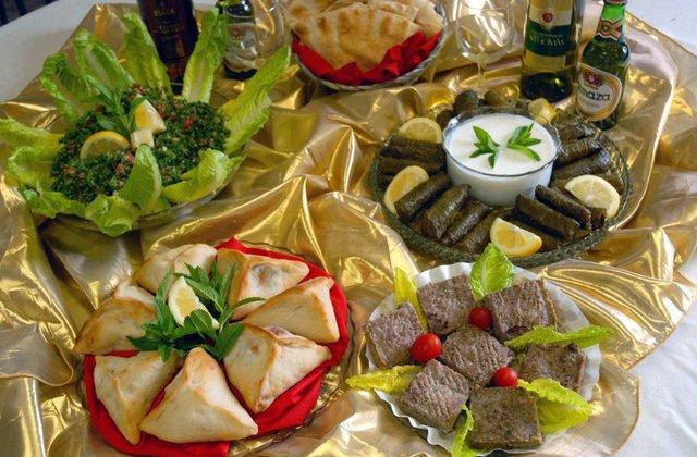 LebaneseFestival2.jpeg