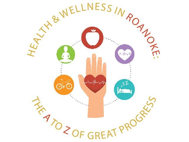 HealthAZ.jpg