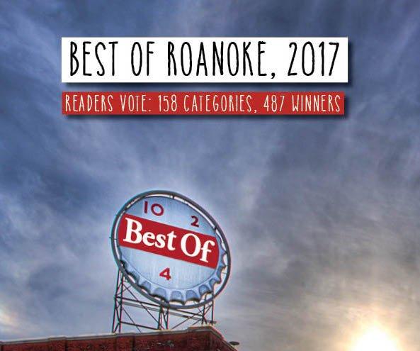 BestofRke2017.jpg