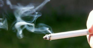 smoking-thumb.jpg