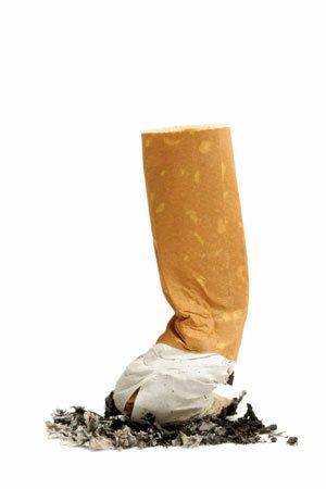 stop-smoking1.jpg
