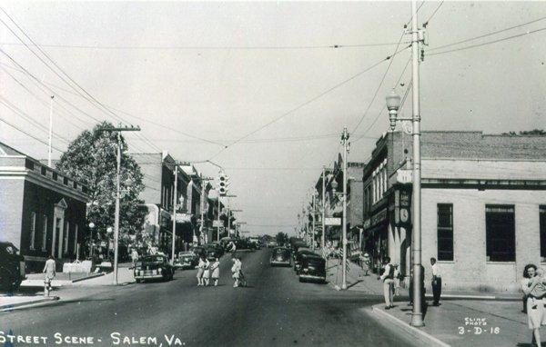 SalemStreet.jpg